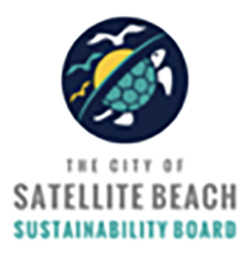 satellite-beach-sustainability-board