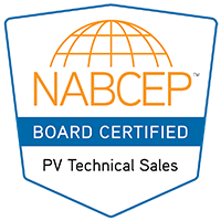 52811006-0-icon-NABCEP-Sales